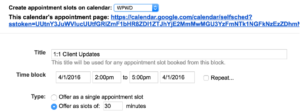 screenshot_appointment