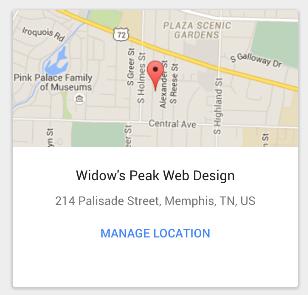 screenshot_googlemybusiness