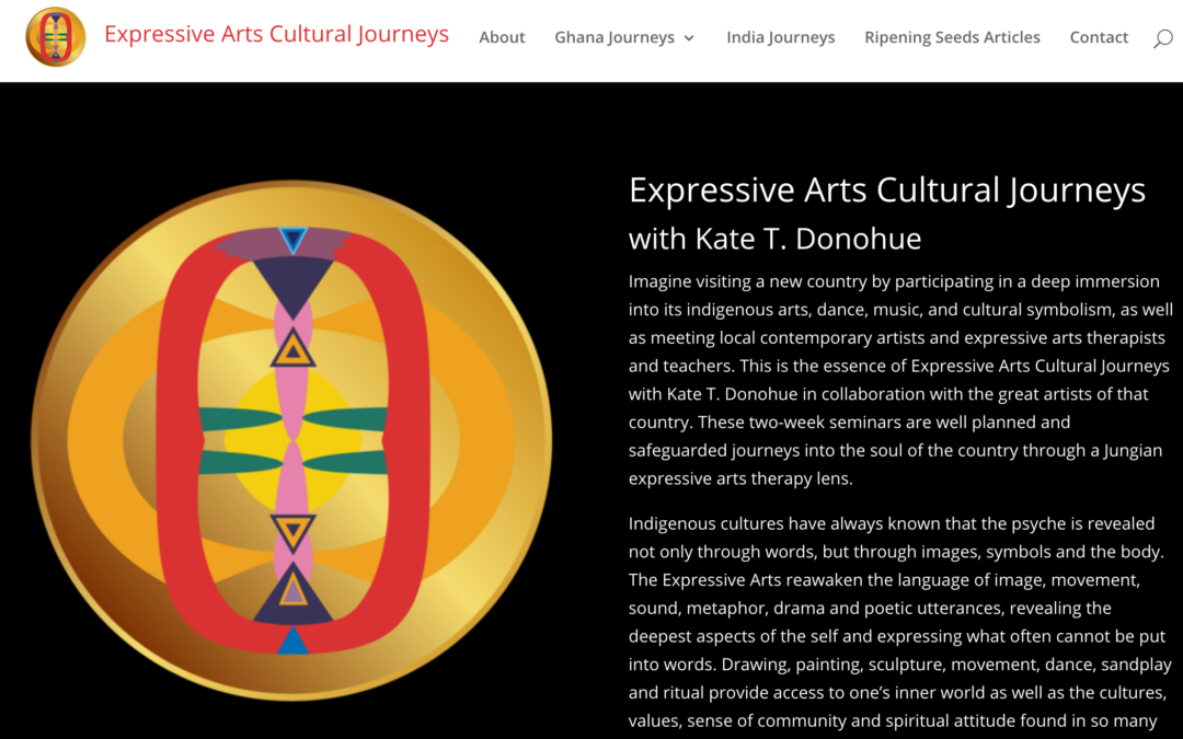 EXA Cultural Journeys