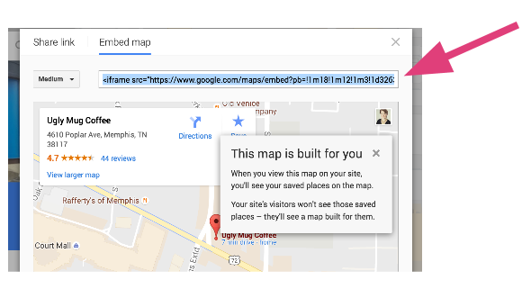 how-to-create-a-map-for-your-website2