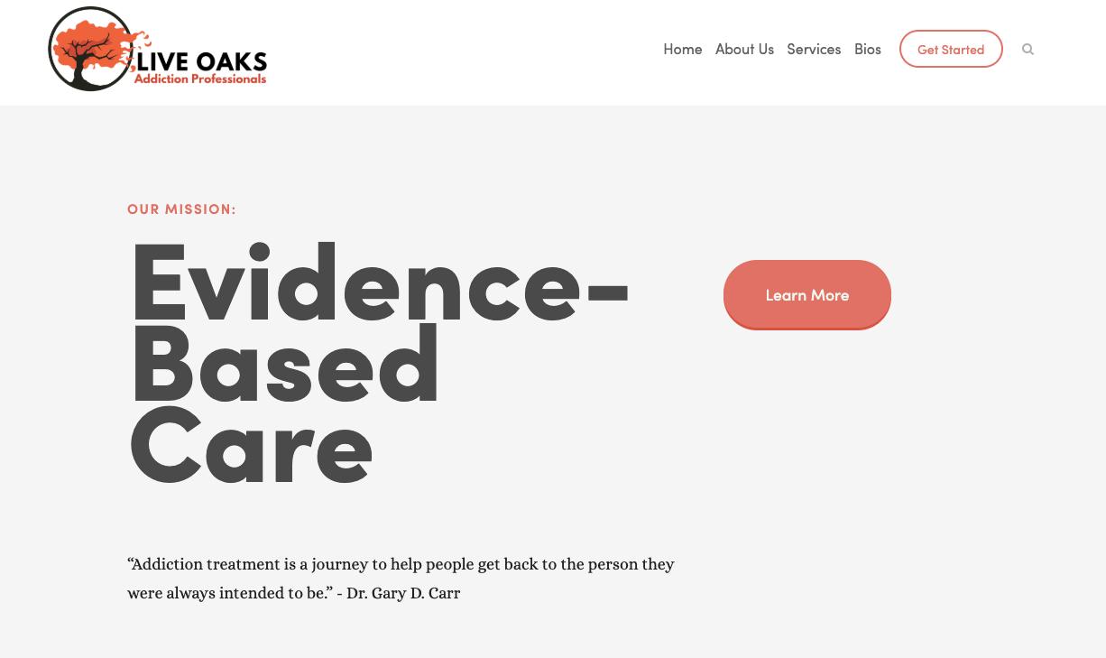 camelback montessori homepage